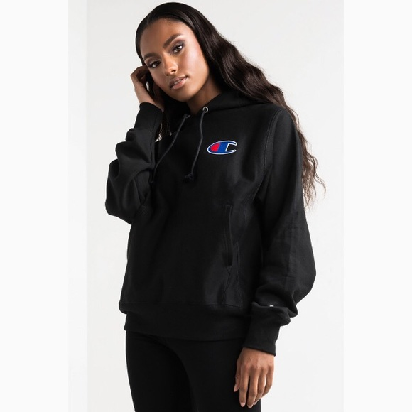 0ca65ca4af29 Champion Sweaters - Champion hoodie